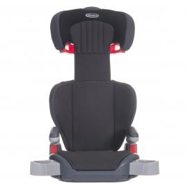 Graco - Scaun auto Junior Maxi, 15-36 kg