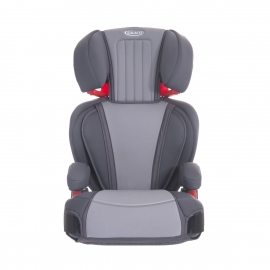 Graco - Scaun auto Logico LX Comfort