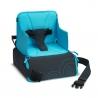 Munchkin - Inaltator scaun Booster Portabil