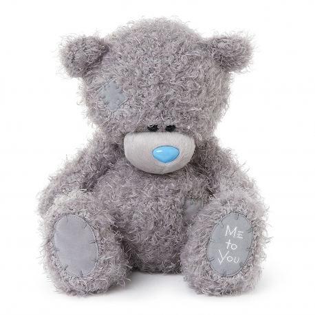 Me to You - Ursulet Tatty Teddy 40cm