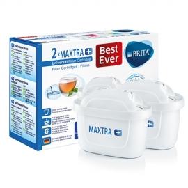 Brita - Set Filtre Maxtra+, 2 buc NOU