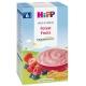 HIPP - Cereale cu Fructe de Padure, 250g, de la 6 luni