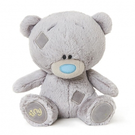 Me to You - Ursulet Tiny Tatty Teddy, Medium, 10""
