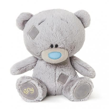 "Me to You - Ursulet Tiny Tatty Teddy, Medium, 10"""