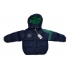 Diesel - Baby Winter Jacket