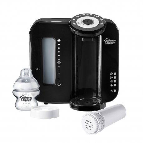 Tommee Tippee - Perfect Prep Machine, Blue Edition