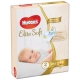Huggies - Scutece Elite Soft 2, 4–7 kg, 66 buc