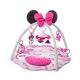 Disney - Saltea activitati Baby Minnie Mouse Garden Fun Activity Gym
