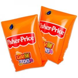 Fisher Price - Aripioare inot 6-12 ani