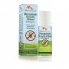 Mommy Care - Roll on anti tantari x 70 ml