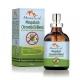 Mommy Care - Spray anti tantari pentru bebelusi si copii 50ml
