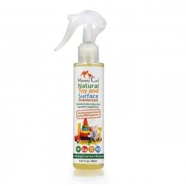 Mommy Care - Dezinfectant pentru jucarii si suprafete multiple 150 ml