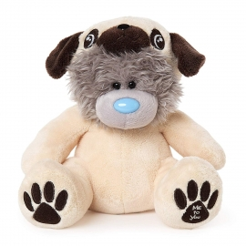 Me to You - Ursulet Costumat Limited Edition Baby Dog