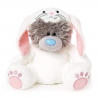 Me to You - Ursulet Costumat Limited Edition Baby Bunny