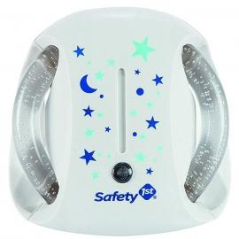 Safety 1St - Lampa de veghe automata Arctic