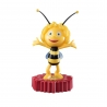Varta - Veioză LED de noapte copii MAYA THE BEE