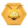 Varta - Aplica LED perete copii MAYA THE BEE