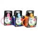 Tommee Tippee - Prima mea canita (roz)