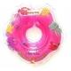 BabySwimmer - Colac cu Zornaitoare 0-24 luni