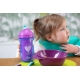 Tommee Tippee - Cana Explora Active Cu Pai Mov
