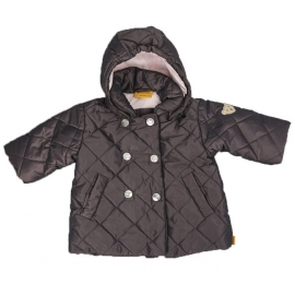 Steiff - Geaca bebelusi Girls Jacket Icon