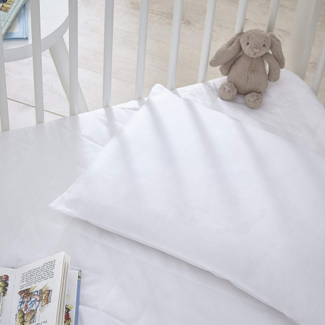 Silentnight - Perna Anti-Alergii pentru copii 35*60 cm