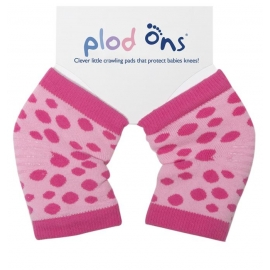 Ons - Plod Ons, Pink Spot
