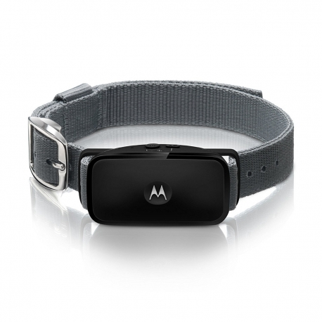 Motorola - Zgarda ultrasonica anti latrat BARK 200U