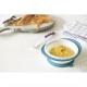 NUK Annabel Karmel Feeding Bowl