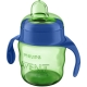 Philips Avent - SCF551/00 Easy Sip Spout Cup Verde 6+ luni 200ml