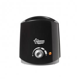 Tommee Tippee - Incalzitor Electric Pentru Biberoane, Black
