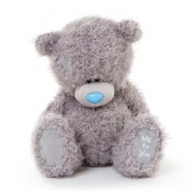 Me to You - Ursulet Tatty Teddy, Medium, 6""