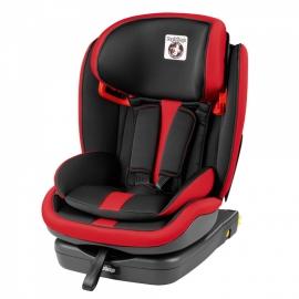 Peg Perego - Scaun Auto Viaggio 1-2-3 Via