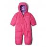 Columbia - Combinezon iarna cu Puf LightWeight SB, New Pink
