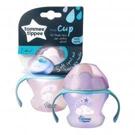 Tommee Tippee - Cana Sippee First Trainer (Roz)
