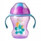 Tommee Tippee - Cana Easy Drink Cup (Roz)