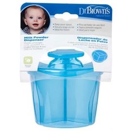 Dr Brown's - Dozator pentru formula de lapte