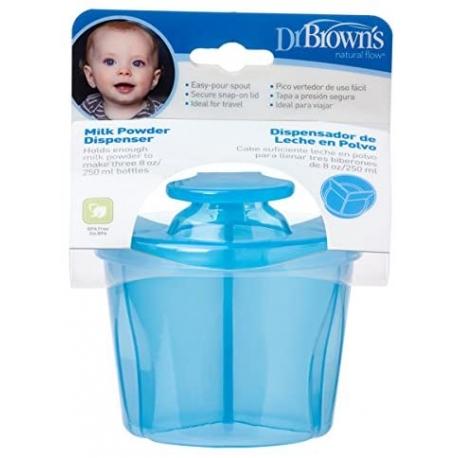 Dr. Brown's - Dozator pentru formula de lapte
