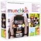Munchkin - Organizator 2in1 auto si carucior