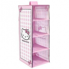 Hello Kitty - Organizator suspendat Cute