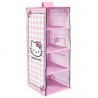 Organizator Cute Hello Kitty