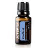 DoTERRA - ZenGest, Ulei esential Blend - 15 ml