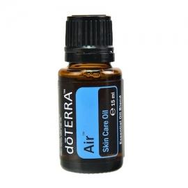 DoTERRA - Air, Blend uleiuri esentiale pentru claritate in respiratie - 15 ml