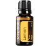 DoTERRA - Lemon, Ulei esential de lamaie- 15 ml
