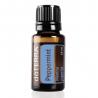 DoTERRA - Peppermint, Ulei esential de menta- 15 ml
