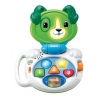 LeapFrog - My talking LapPup, Verde