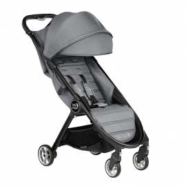 Baby Jogger USA - Carucior City Tour 2, 6.8kg, Slate