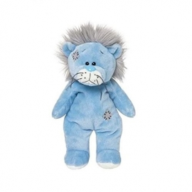 Me to You - Blue Nose Friends Nr 9 Leul Rocky, Medium, 10""