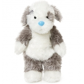 Me to You - Blue Nose Friends Nr 40 Catelul Fluffy, Medium, 10""