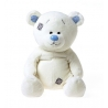 Me to You - Blue Nose Friends Nr 15 Ursul Polar Chalky, Medium, 12""